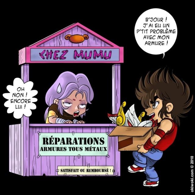 Parodie d'images de dessins animés - Page 2 Repara10