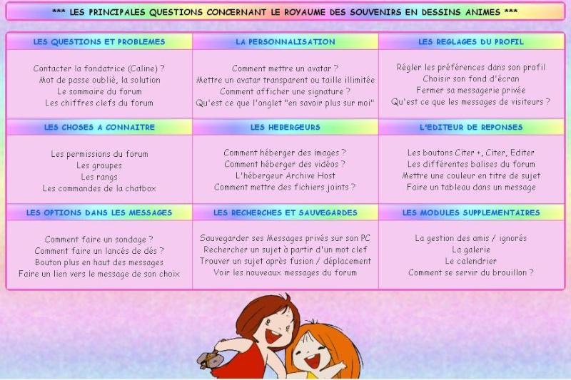 Forum de Caline Le royaume des souvenirs en dessins animés - Page 3 Sans_t14