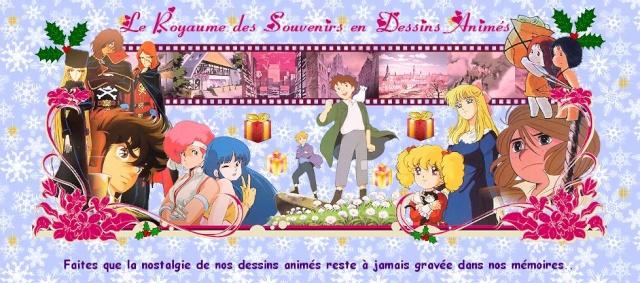 Forum de Caline Le royaume des souvenirs en dessins animés - Page 3 Sans_t79