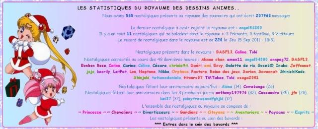 Forum de Caline Le royaume des souvenirs en dessins animés - Page 3 Sans_t80
