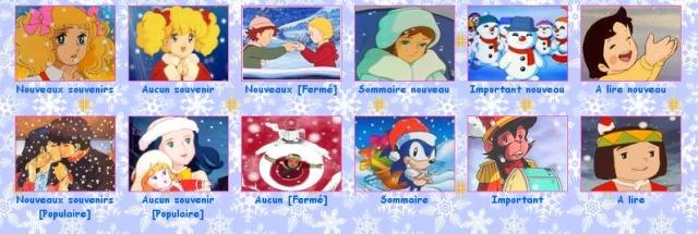 Forum de Caline Le royaume des souvenirs en dessins animés - Page 3 Sans_t82