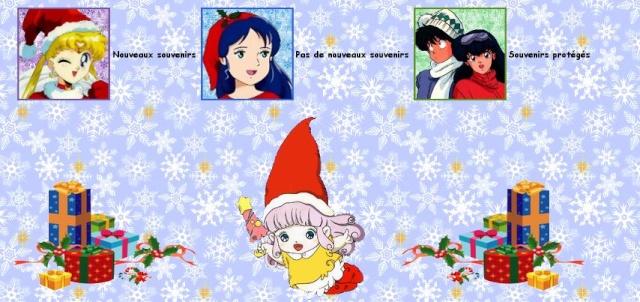 Forum de Caline Le royaume des souvenirs en dessins animés - Page 3 Sans_t84