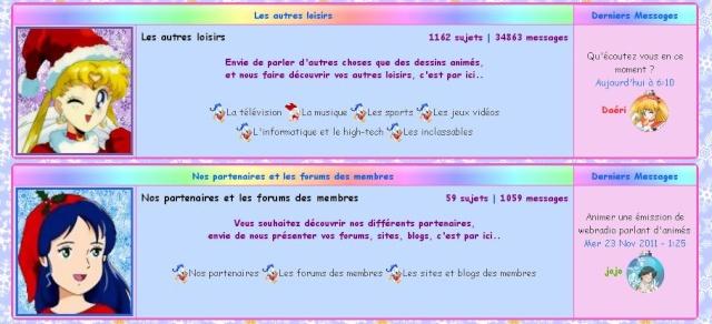 Forum de Caline Le royaume des souvenirs en dessins animés - Page 3 Sans_t85