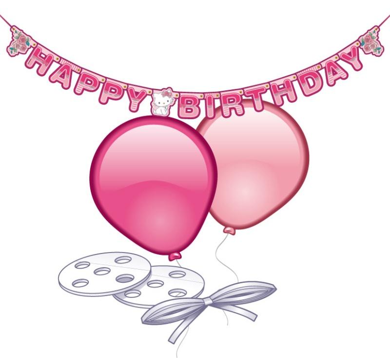 Joyeux anniversaire Anysia Set-jo10