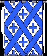 [Seigneurie d'Isle Jourdain] Louberville Louber14