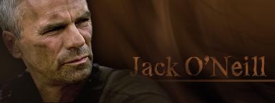 jackpa10.jpg