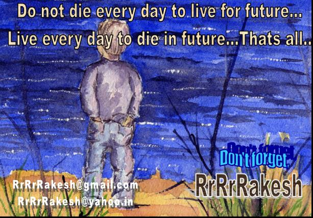 Todays Quote - 231008 - rrrrrakesh Pictur10