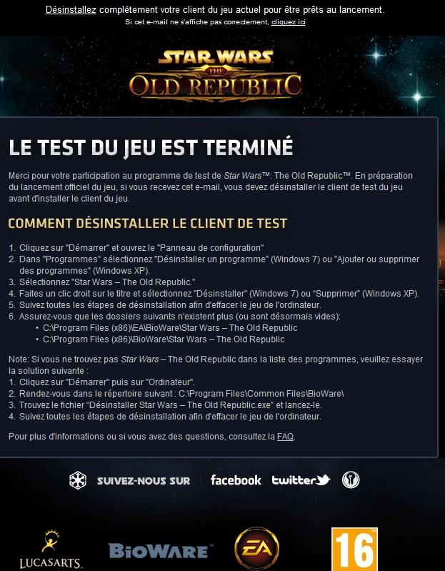 Clef beta disponibles !!! Beta_f10