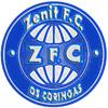 Lista para assinatura padrão Zenit_11