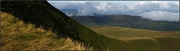 Tsumetai Tundra