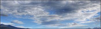 Okibo Sky