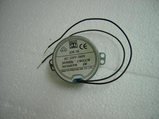 Motores de DVD Motor_10