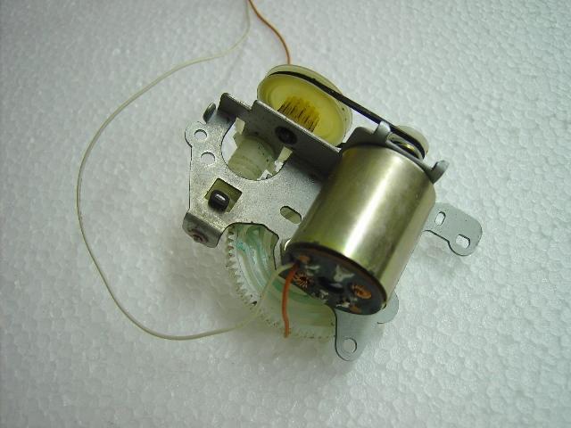 Motores de DVD Revers11