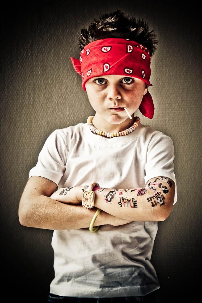 Mes portraits [arnold] Gang_610