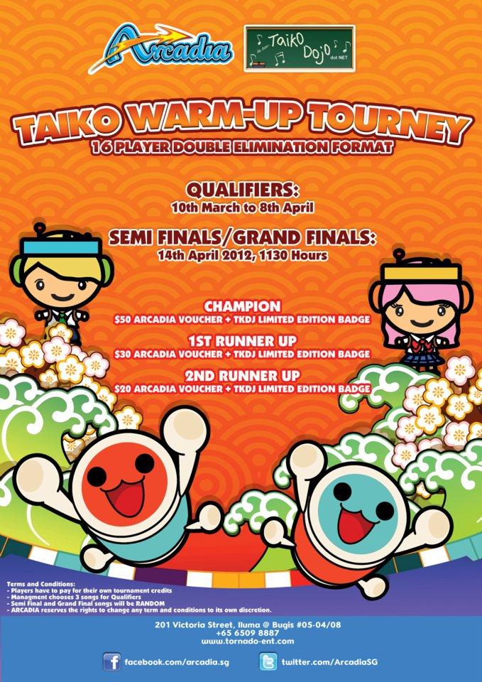 Taiko Warm-Up Tourney 2012 Taiko210