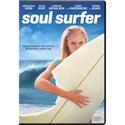 SOUL SURFER ( CORAGEM DE VIVER) 81ct-t10