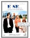 WHAT IF  ( E SE... você tivesse uma segunda chance?) - Página 15 E_se_b11