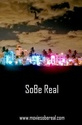 SINGLE IN SOUTH BEACH  (ex-SoBe REAL ) Sobere11