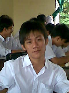 Ảnh Lớp Hinh_018