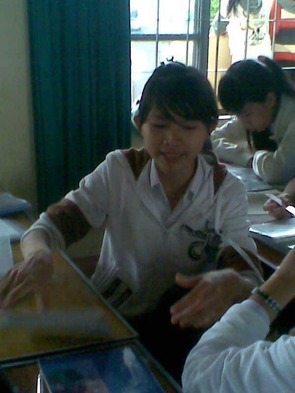 Ảnh Lớp Hinh_020