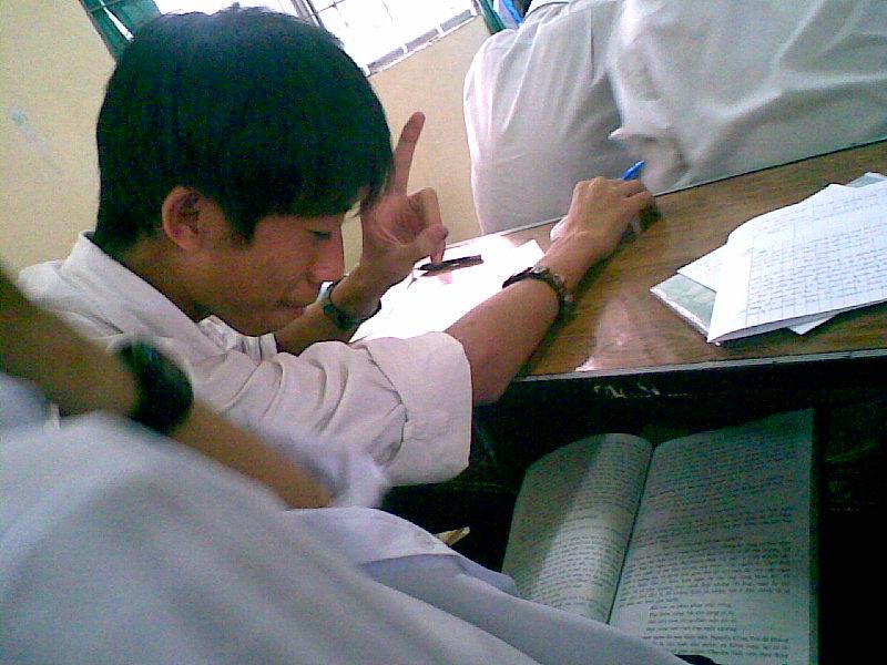 Ảnh Lớp Hinh_729