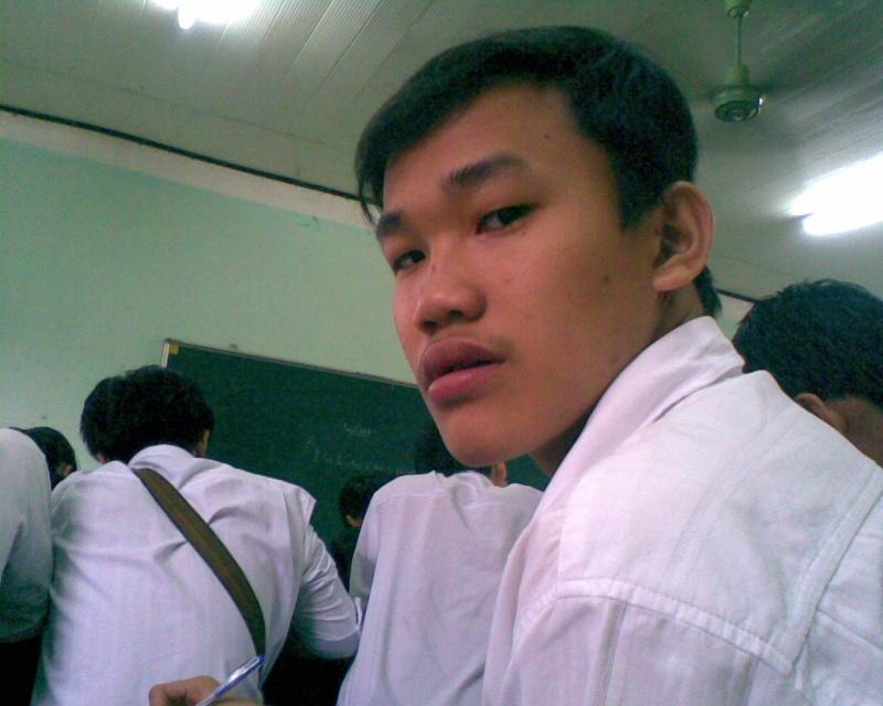 Ảnh Lớp Hinh_736