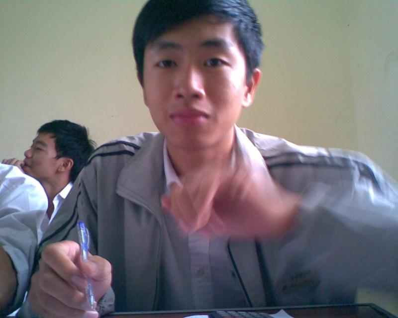 Ảnh Lớp Hinh_740