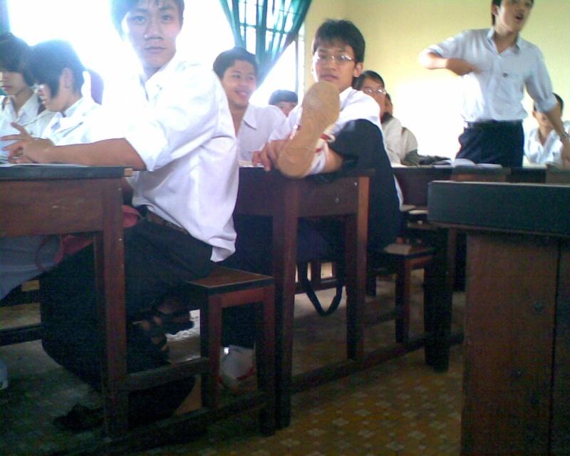 Ảnh Lớp Hinh_746