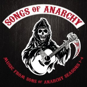 SONS OF ANARCHY ( Série TV )  - Page 2 61-spg10