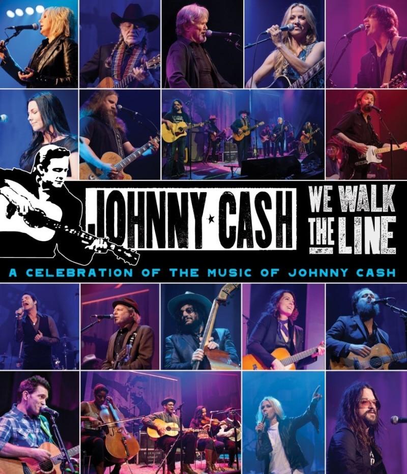 JOHNNY CASH 71j73j10
