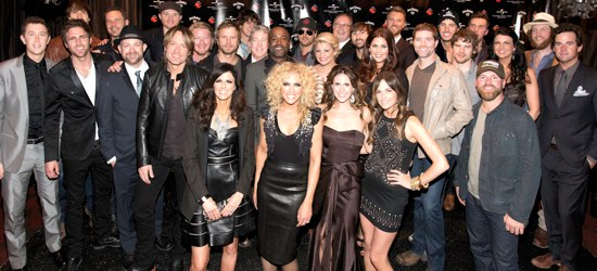 The 46th Annual CMA Awards - Page 2 Umg-cm10