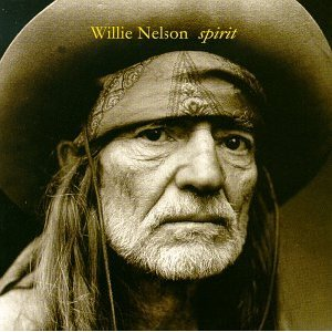 The 46th Annual CMA Awards - Page 2 Willie11