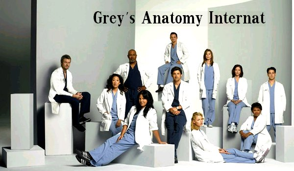 grey's-anatomy-internat