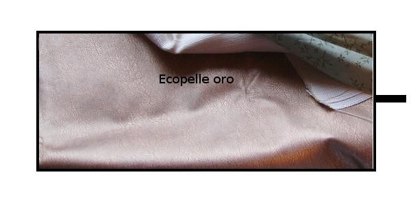 Elfo12 Vintage swap (vietato entrare a Zazuelagatta e Crearianna) Estern10