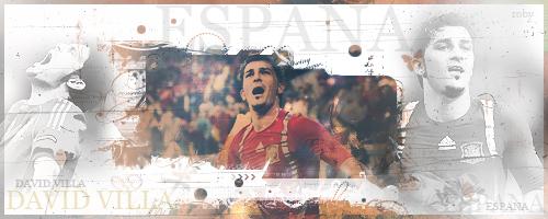 Copa IES Alboran 08/09