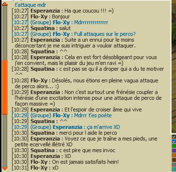 topikascreenmarrantoupasmarrant - Page 3 Sans_t11