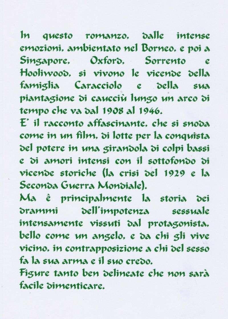 32dc3cfebe LA MALEDIZIONE DI TEMPLEMORE (Caucciù), romanzo di Bruno Cotronei Ss_cop10