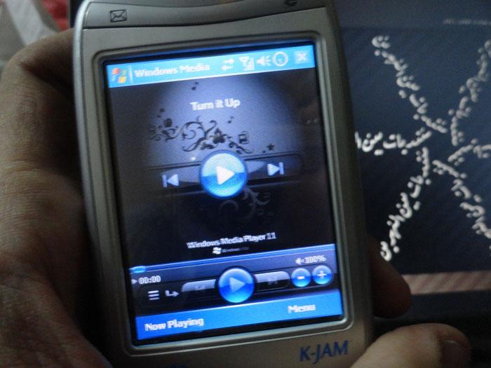 بالصور: كيفية + رابط تحميل ثيم للويندوز ميديا موبايل 001910