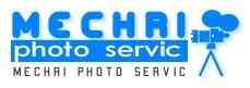 Mechri Photo servic