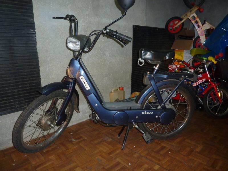 VENDO CIAO P1020210