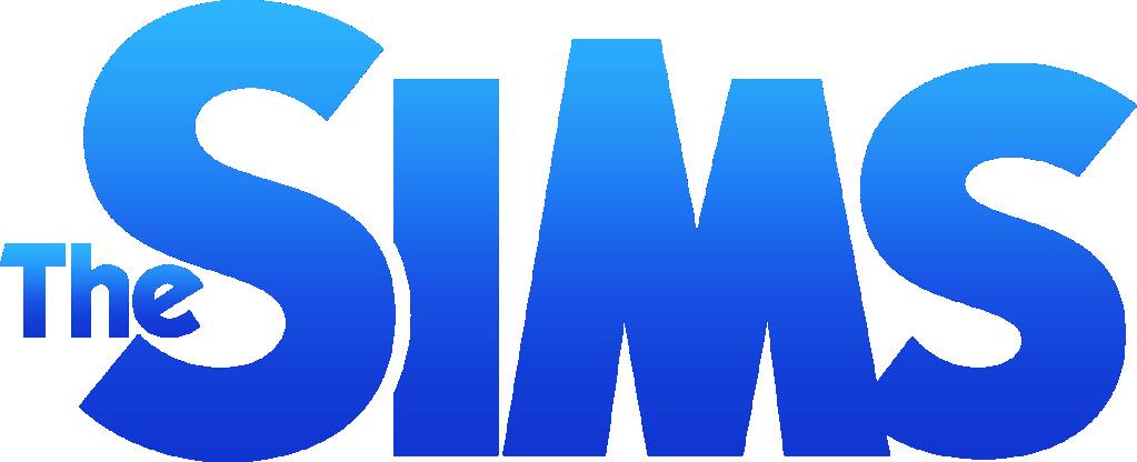 [JEU] Les Sims 1200px10