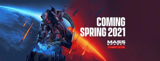 [PC - XBOX] Mass Effect - Page 2 12344810