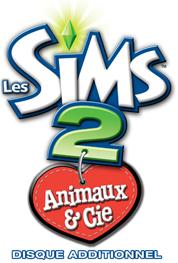[JEU] Les Sims 178px-10
