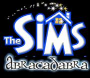 [JEU] Les Sims 180px-10