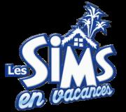 [JEU] Les Sims 180px-12