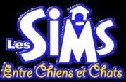 [JEU] Les Sims 180px-13