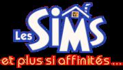 [JEU] Les Sims 180px-14