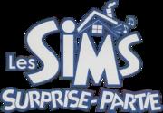 [JEU] Les Sims 180px-16