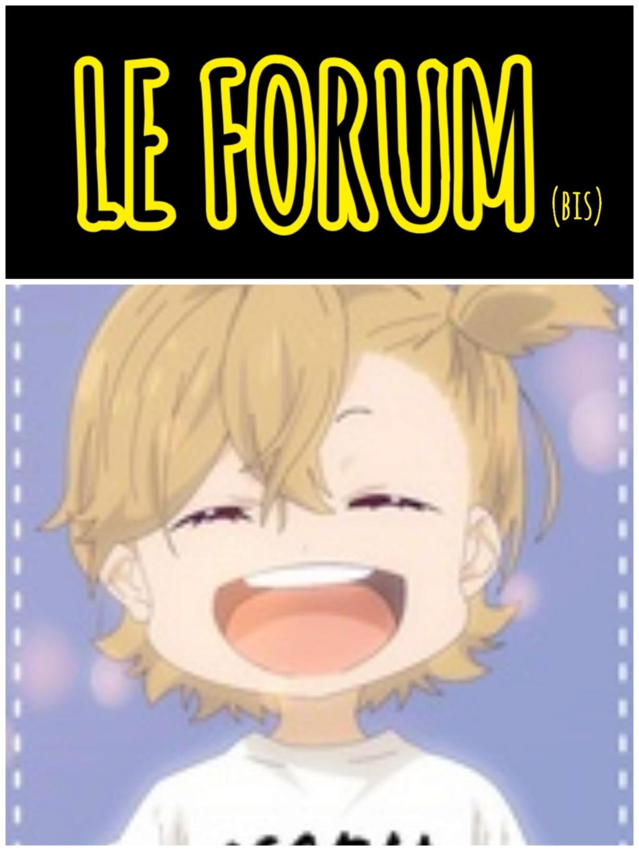 Tag noshame sur Manga-Fan 19-09-12