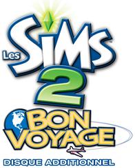 [JEU] Les Sims 196px-10
